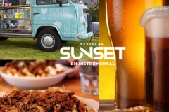 sun-2016-foodtrucks